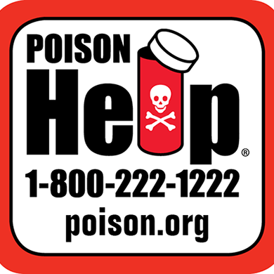 When To Get Medical Help For Food Poisoning