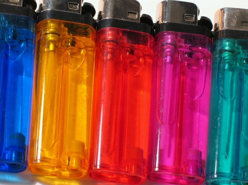 Parents: Know about Inhalant Abuse