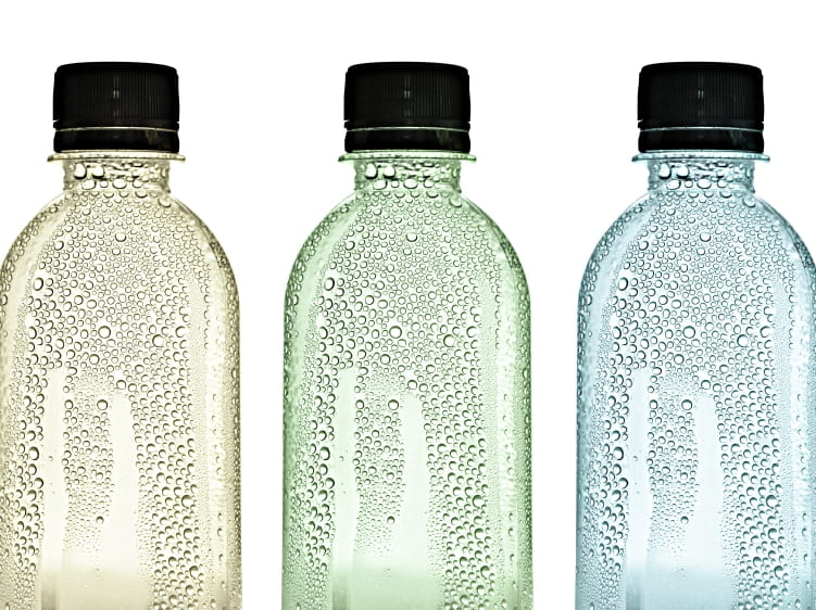 Bpa And The Controversy About Plastic Food Containers