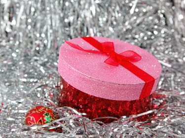Christmas Tree Preservatives