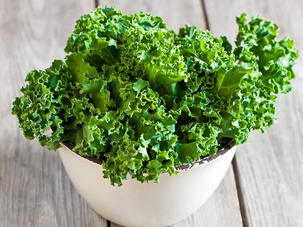 lutein benefits and safety