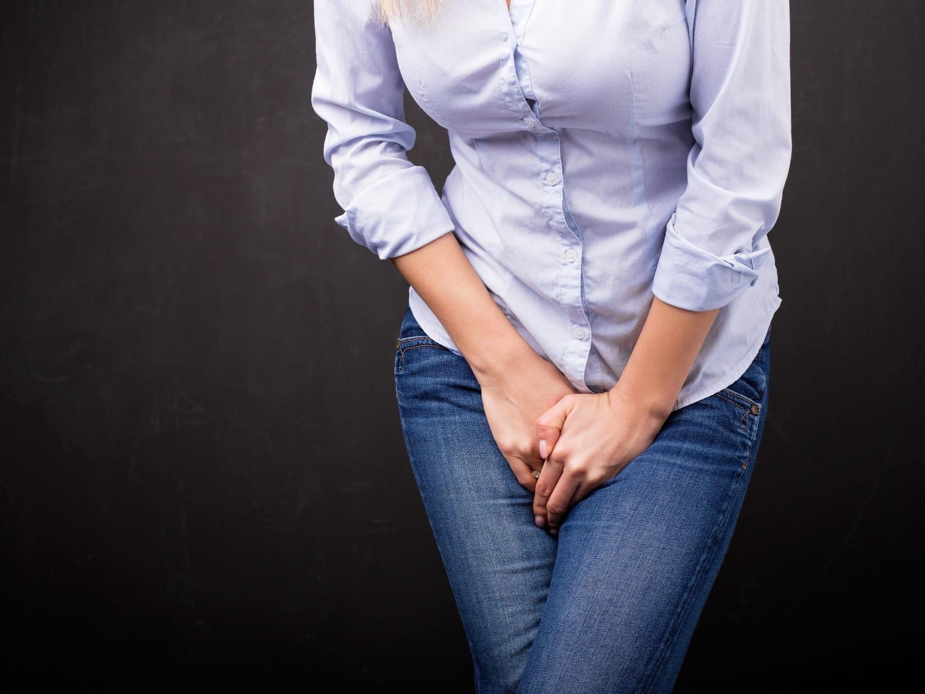 Side Effects of Overactive Bladder Medication